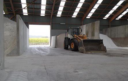 PERMAFORCE | Steel Fibre for Reinforcing Concrete | iNFORCE